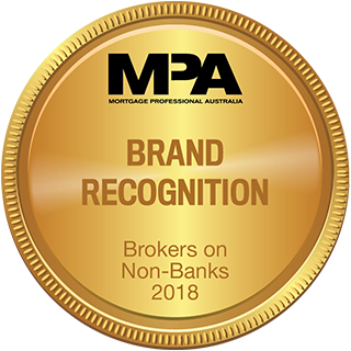 MPA 2018 Brand Recognition