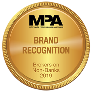 mpa 2019 brand recognition