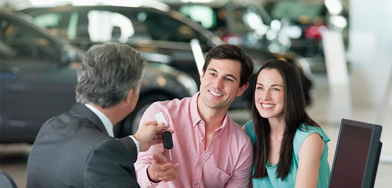 Buying your first car: Dealership vs Private (Part 2 of 2)