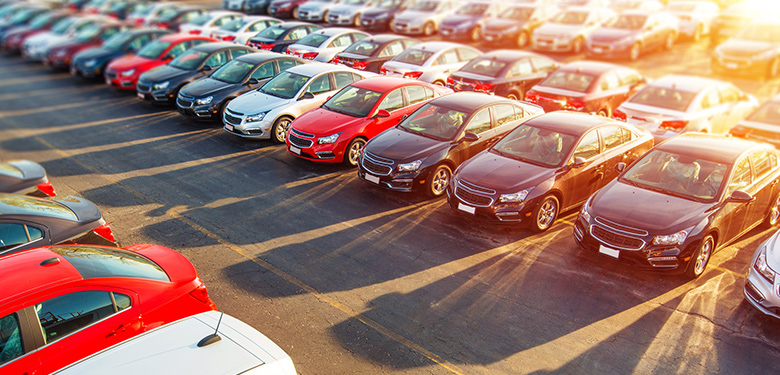 New or used cars: What's your best option?