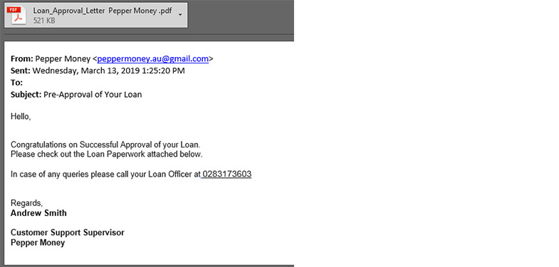 pepper-phishing-email-scam-left-aligned-v2.jpg