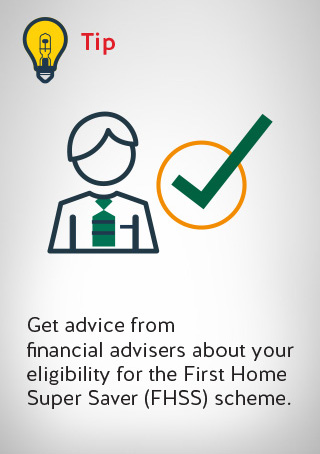 an image of a financial advisor