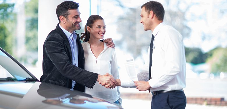 Secured or unsecured loans: What's best when buying a car?