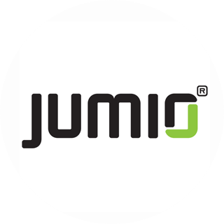 what is jumio