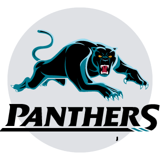 Panthers Club