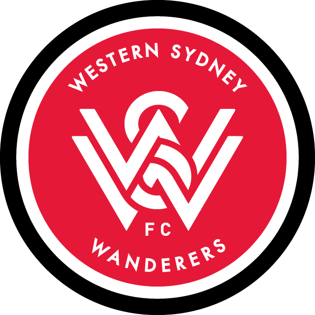 WSW Button