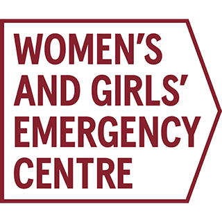 Pepper Money Supports Women's and Girls Emergency Centre (WAGEC)